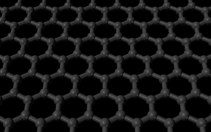 Il grafene nelle batterie a ioni litio-chimicamo
