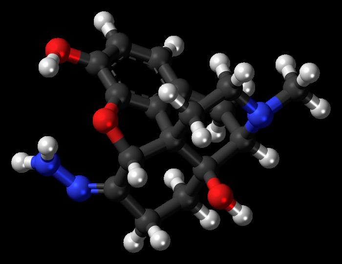 idrazoni-chimicamo