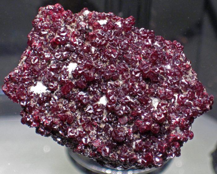 Solfuro di mercurio- chimicamo