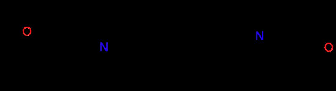 idrazoni