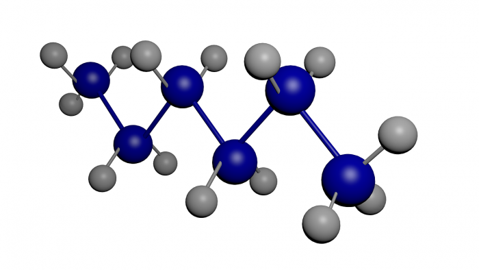 riduzione di Clemmensen-chimicamo