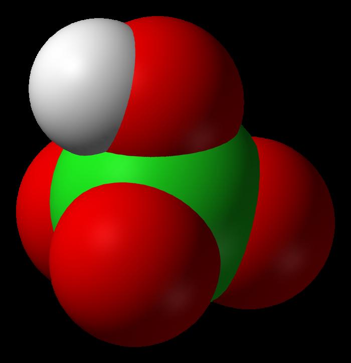 acido perclorico-chimicamo