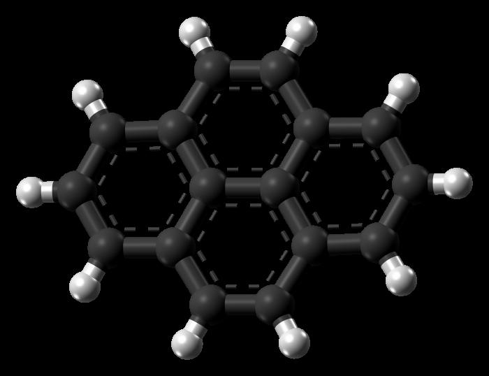 strutture di risonanza-chimicamo
