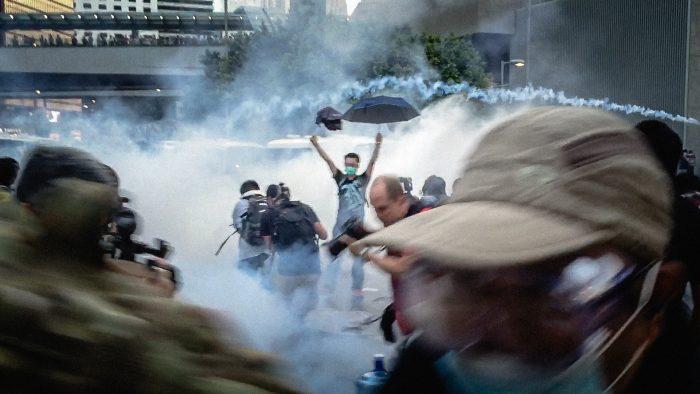 Gas lacrimogeni-chimicamo