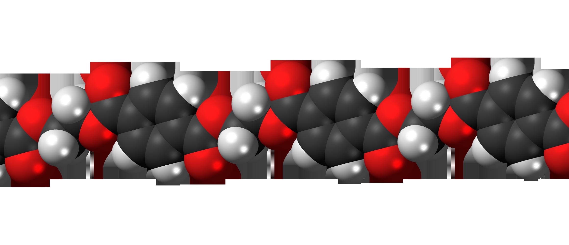 Polietilene-chimicamo