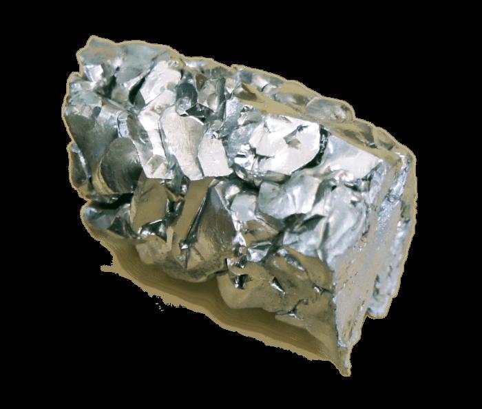 Zirconio-chimicamo