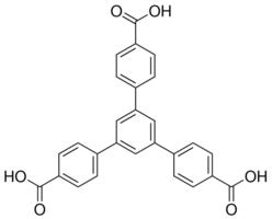 acido feniltribenzoico