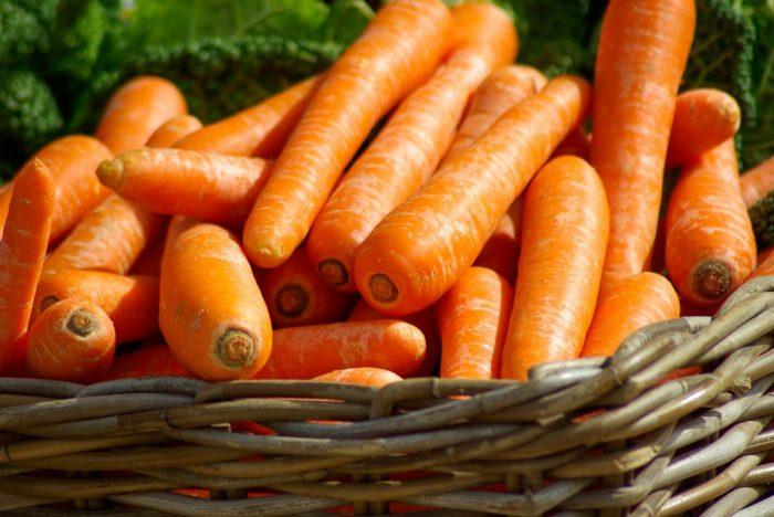 carotenoidi-chimicamo