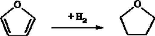 pmc2871125_ijms-11-01434f10