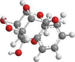 lattami-chimicamo