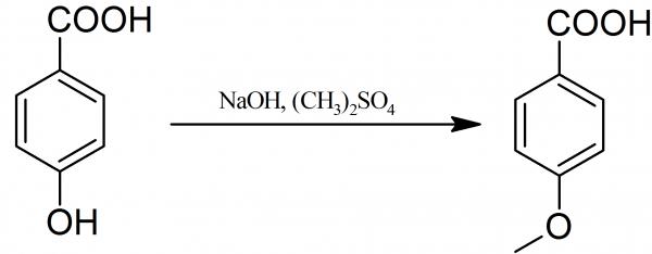 sintesi-acido-draconico