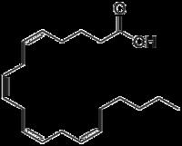 acido_arachidonico
