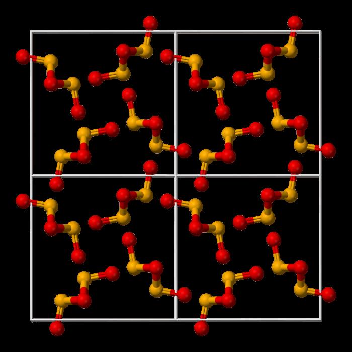 Gruppo 16- chimicamo