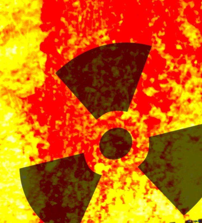 sostanze radioattive-chimicamo