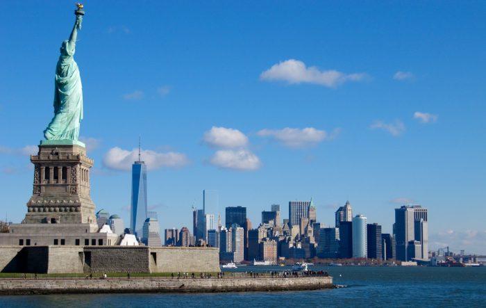 Bomba esplosa a New York: composizione-chimicamo