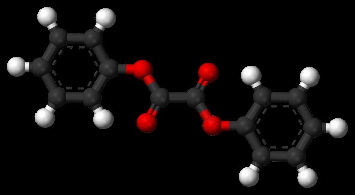 Ioni aromatici- chimicamo