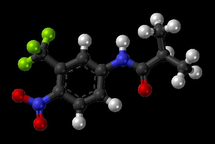 Antiaromaticità-chimicamo