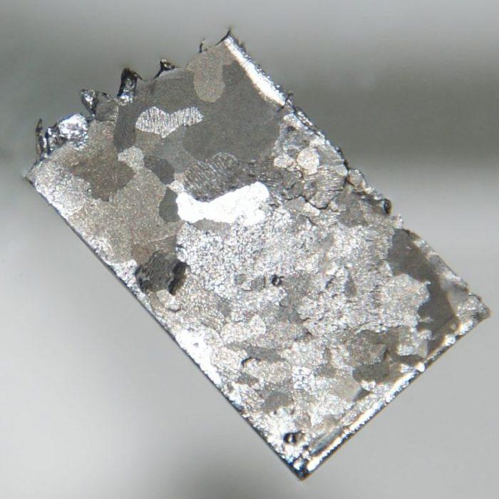 Rutenio-chimicamo