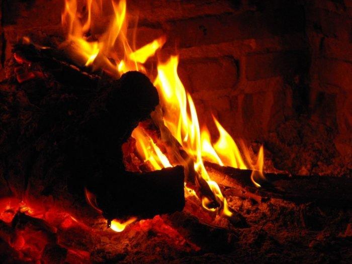 Analisi per combustione. Esercizi- chimicamo