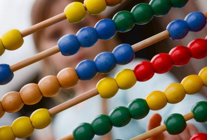 Esercizi di stechiometria-chimicamo