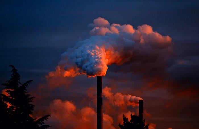 Tensione di vapore- abbassamento relativo- chimicamo