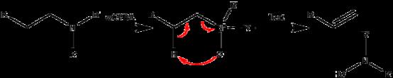 acido 3-cloroperossibenzoico