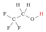 2,2,2-trifluoroetanolo