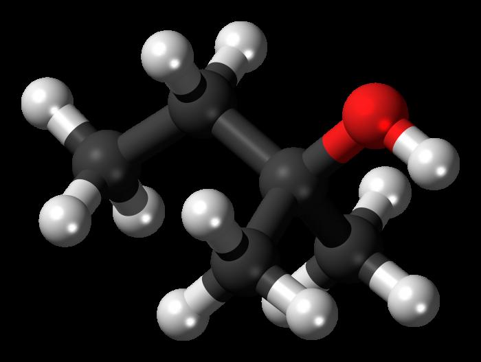Acidità degli alcoli- chimicamo