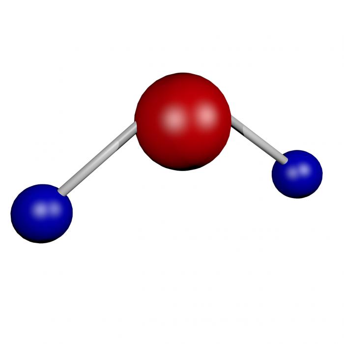 Reazioni di disidratazione - chimicamo