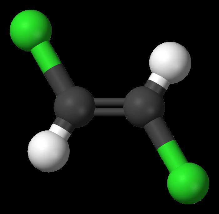 Stabilità degli alcheni- chimicamo
