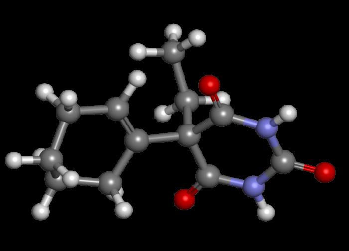 Barbiturati- chimicamo