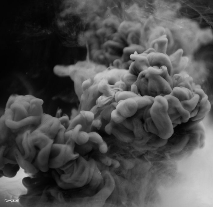 Disidratazione del saccarosio- chimicamo