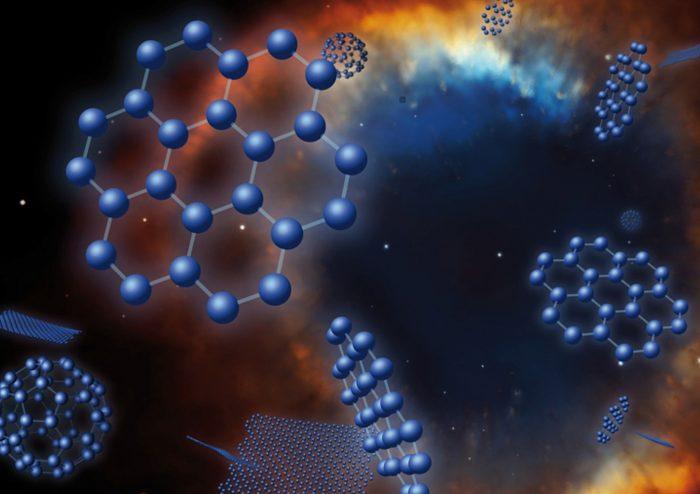 Materiali in 2D- MX-eni- chimicamo
