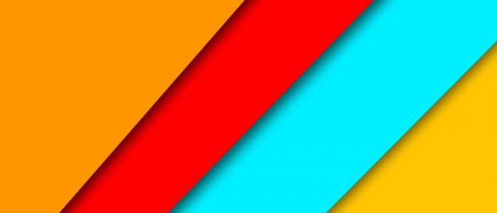 Coloranti acidi- chimicamo