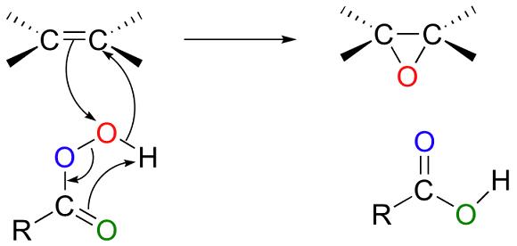 formazione-di-epossidi