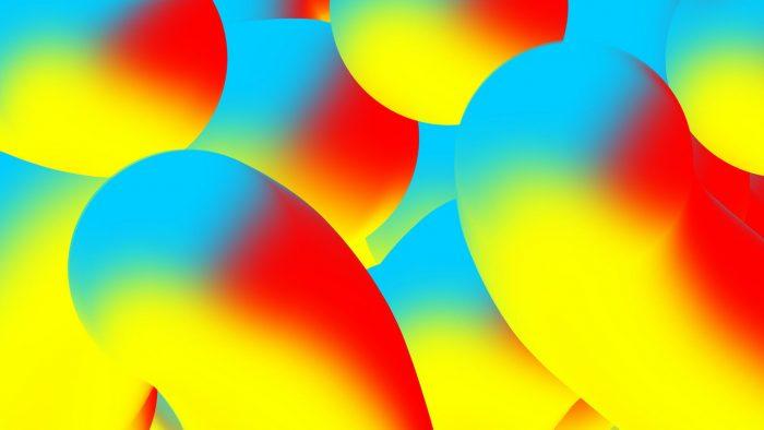 Colore dei complessi dei metalli di transizione- chimicamo