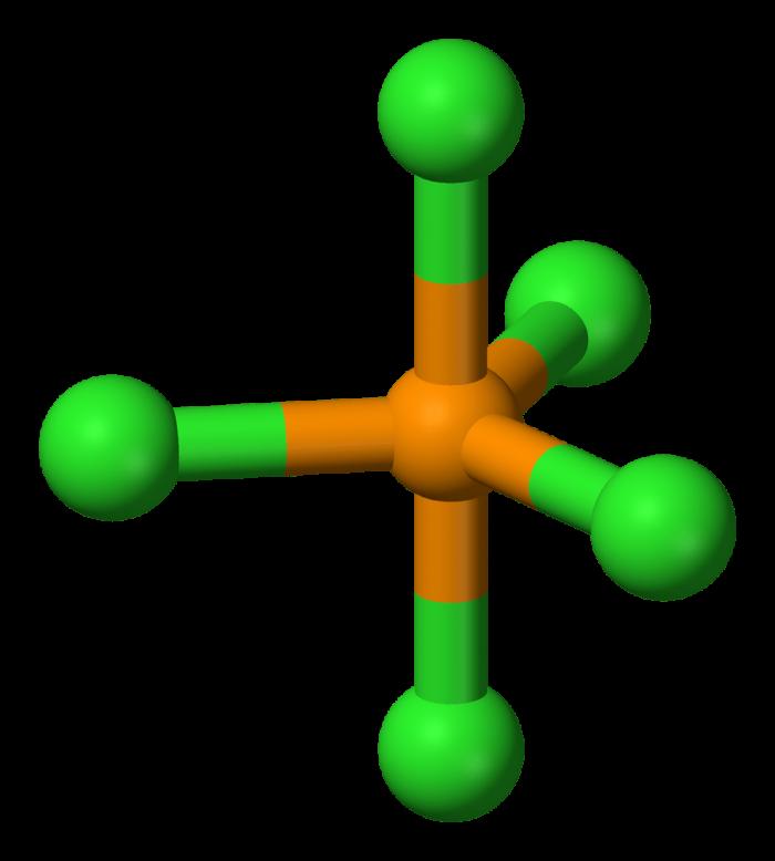 Reazioni degli acidi carbossilici con PCl5- chimicamo