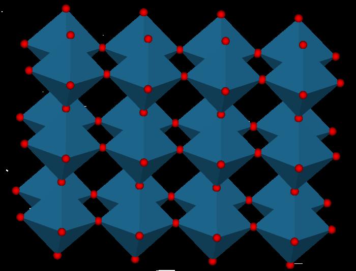 Renio- chimicamo