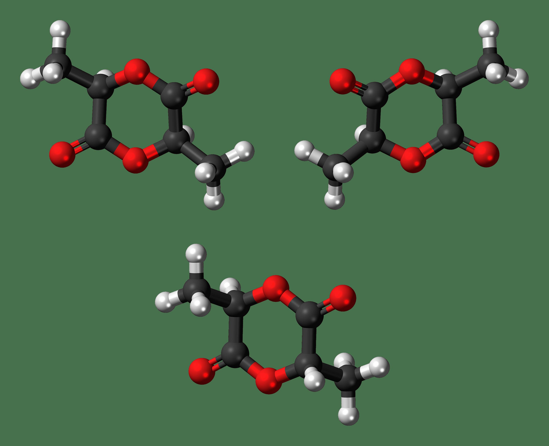 Effetto del pH sulla solubilità. Esercizi- chimicamo