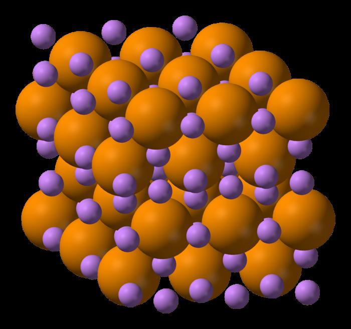 Fosfuri- chimicamo