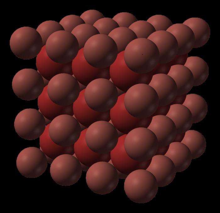 Sospetto avvelenamento da tallio- chimicamo