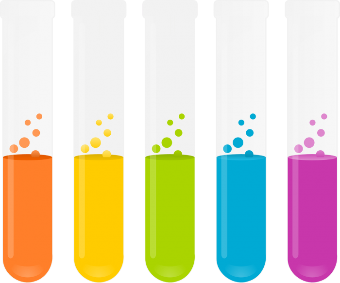 Acidità del fenolo sostituito- chimicamo