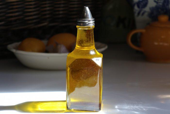 acido oleico- chimicamo