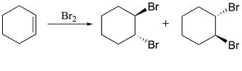 enantiomeri