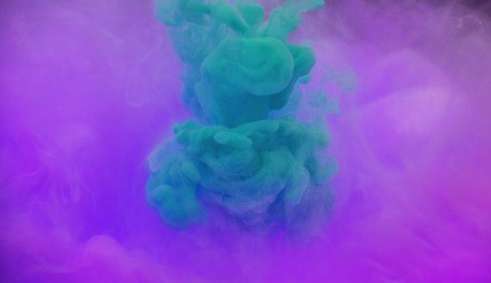 Formazione di enolati- chimicamo