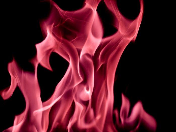 Ritardanti di fiamma bromurati- chimicamo