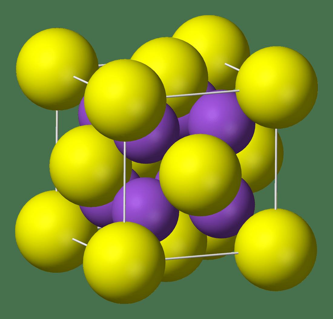 Solubilità dei solfuri in ambiente acido- chimicamo