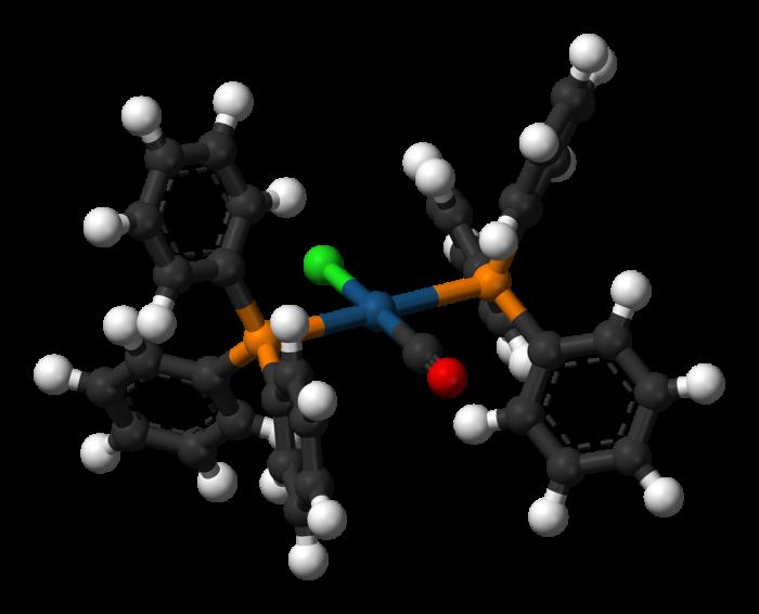 addizione ossidativa- chimicamo