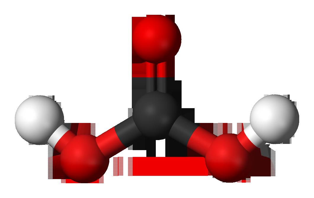 Concentrazione e pH- chimicamo