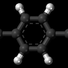 Ossidazione catalitica